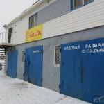 Автосервис на Складской. Все виды ремонта автомашин в Йошкар-Оле
