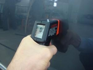 Проверка лакокрасочного покрытия автомобиля в Йошкар-Оле