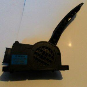 Электронная педаль газа в сборе ( E-GAS ) BOSCH 11183-1108500