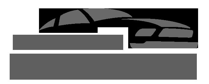 """Автосервис на """"Складской"""" (Йошкар-Ола)"""